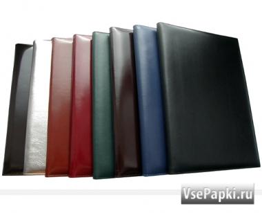 Папки для выпускников Дипломы в наличии и на заказ Фото папка дипломная купить v 157 а5