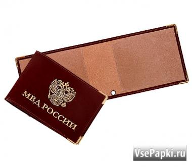 imgchili vladmodel anna 01 is imgchili models y111 travel vladmodel